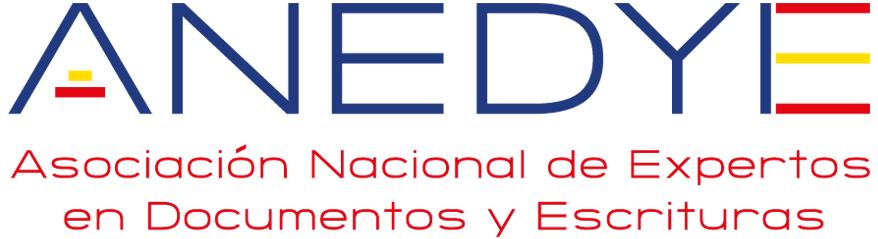 logo_anedye_2