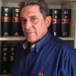 Juan Jiménez Salinas