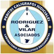 Rodríguez y Vilar Asociados
