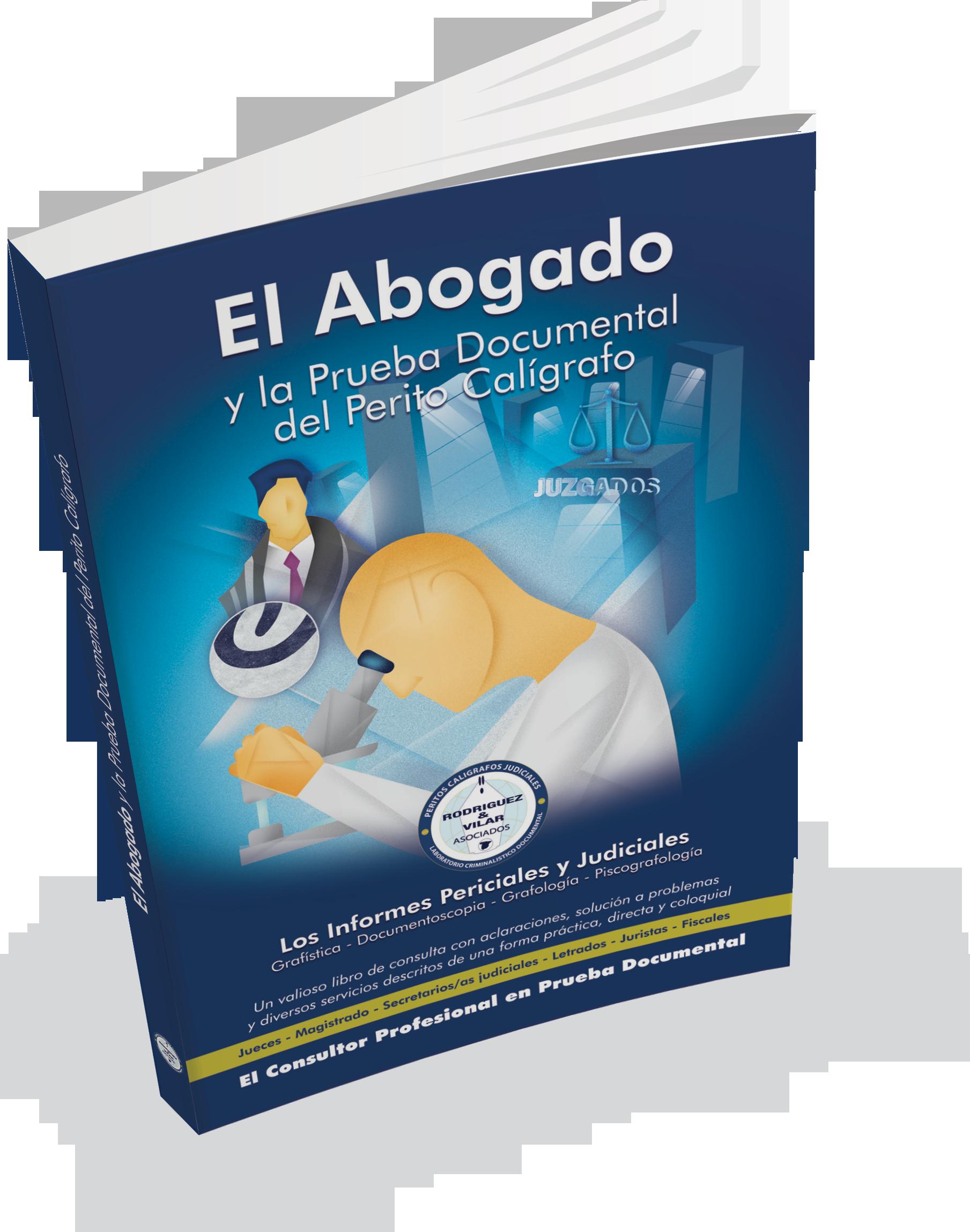 libro_view